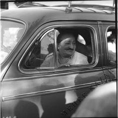 Baba_in_car_1958