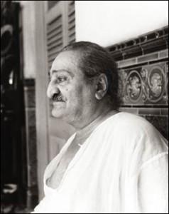 1960_Guruprasad-238x300