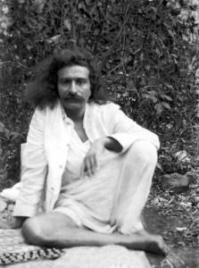 Baba_1920s_2