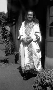 Baba_1930s