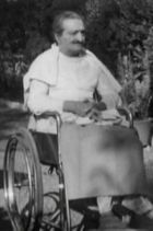 140px-Meher_Baba_wheel_chair