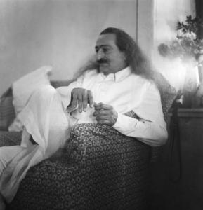 1950_Mahabaleshwar