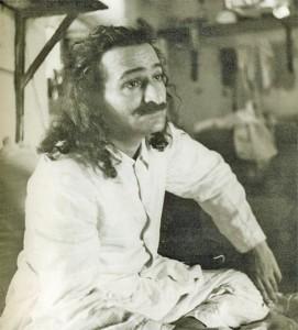 1937-June-Meherabad-271x300