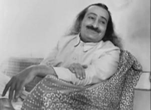 Baba_1950_Mahabaleshwar_1