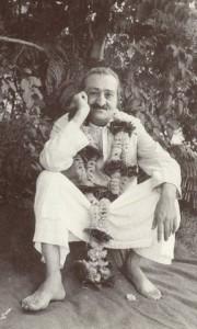 Baba_1954