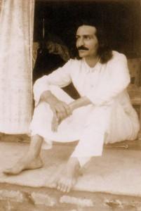 Baba_Meherabad