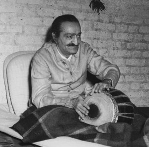 Baba_playing_Tabla