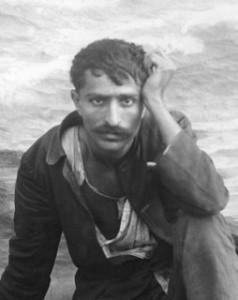 Baba_1920s (2)