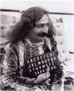 Baba_NewYork_1931