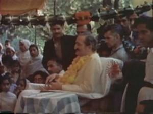 Baba_Dehradun_1953_Darshan_7