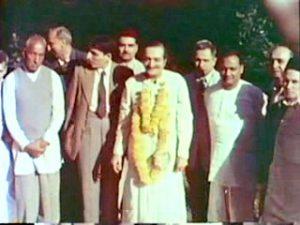 Baba_Dehradun_1953_Darshan_3