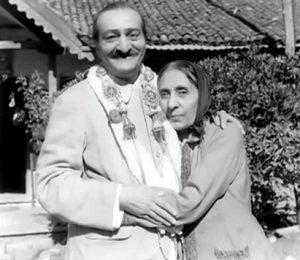Gulmai_with_Baba