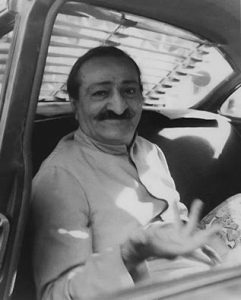 1950s_Baba_in_car