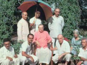 Mandali_Baba_1960s