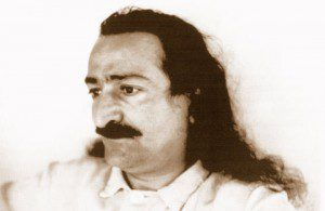 24-Baba-in-Bangalore-closer-look-1939-40-300x195