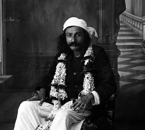 Baba1920s.bmp