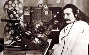BabaAtFilmCamera