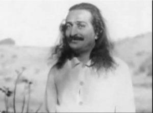 Baba_1930s_4